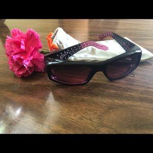 3513b73786 SPY MC Sunglasses